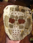 mask2-005