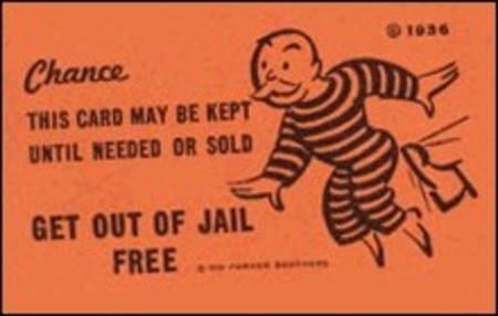 Proyecto: Cs_modelo Monopoly-get-out-of-jail-free-card